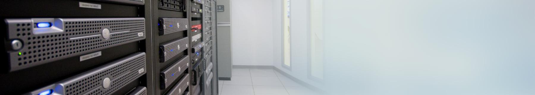datacenter-1800×350